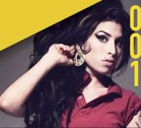 Rehab tribute to Amy Winehouse