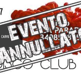 Oblo' Disco club