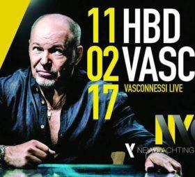 Vasconnessi live