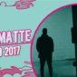 Casematte live at Bebop
