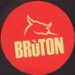 Birrificio Brùton TapeTakeOver @Tabir