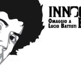Innocenti Evasi live @Dinamo