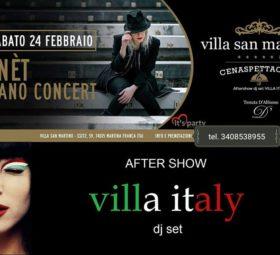 Anet @Villa San Martino - Martina Franca - Taranto
